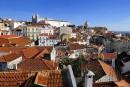 Le Portugal atteint un nouveau record de touristes