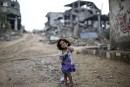 Amnistie accuse Israël d'avoir «méprisé» les vies civiles à Gaza