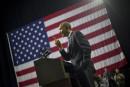 Le bilan d'Obama est «insipide» affirme un quotidien chinois