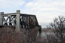 Pont de Québec: la bataille de tous les maires