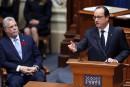 Droits de scolarité des Français: un enjeu de 22millions$