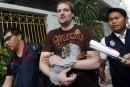 Le dernier fondateur de Pirate Bay arrêté en Thaïlande