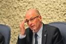 Yves Lévesque menace de claquer la porte de l'UMQ