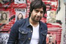 Jian Ghomeshi retire sa poursuite contre CBC