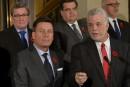 Les CLD se réjouissent d'une souplesse dans le pacte fiscal