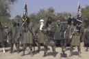 Nigeria: 16 localités du nord-est rasées par Boko Haram