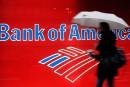 Goldman Sachs et Bank of America confirmentles difficultés du courtage