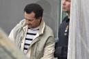 Un Montréalais arrêté pour agression sexuelle à Québec