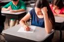 Le quart des élèves de 4e secondaire échouent toujours en histoire