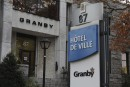 Compressions du pacte fiscal entre Québec et les municipalités : 700000$ de moins pour Granby