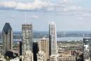 Péage sur Champlain: Québec poursuivrait les mauvais payeurs