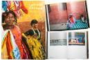 Lumières d'Afrique: pertinent et essentiel