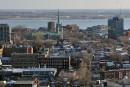 Services municipaux: Trois-Rivières toujours la moins chère