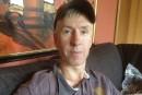 Déraillement au nord de Sept-Îles: le conducteur introuvable