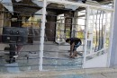 Bagdad juge «tardif» l'envoi de conseillers militaires