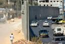 Israël-Palestine: y a-t-il une vie après le mur?