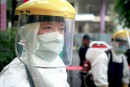 Ebola: le Canada viole l'esprit d'un règlement international, dit l'OMS