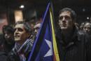 Catalogne: victoire facile du Oui à plus de 80%