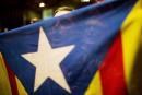 Après le vote symbolique, la Catalogne veut un vrai référendum