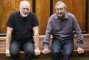 Pink Floyd: le chant du cygne