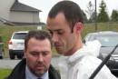 Meurtre en Beauce: les psychiatres obligés de donner son congé à l'accusé