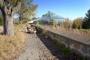 Ancien zoo de Québec: parc à thèmes, cité d'eau ou Hôtel de Glace