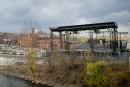 Nikitotek: le producteur de Québec Issime exige un toit pour revenir