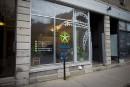 Clinique de cannabis: une ouverture «prématurée», estime le Collège des médecins