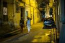 <em>La Presse</em>au Liban:deux versions, un quartier explosif