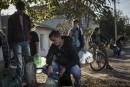 L'OSCE met en garde contre une escalade militaire