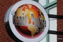 Planète poutine aura son restaurant-école à Drummondville