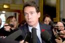 Péladeau s'expliquera sur les lock-out imposés chez Québecor