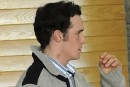 Chauffard récidiviste : quatre mois de prison pour Maxime Duval