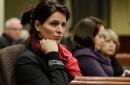 Budget: Annie Godbout dévoile ses priorités