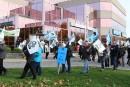Mobilisation anti-austérité dans la Vallée-de-la-Gatineau