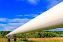 Oléoduc Énergie Est: l'UPA exige des redevances