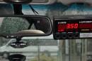 Sécurité dans les taxis: des chauffeurs pressés d'installer des caméras