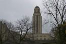 Nouvelles coupes de 30 millions dans les universités