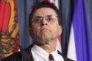 Suspecté d'attentat, Hassan Diab a été extradé depuis Montréal