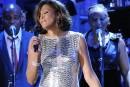 Un documentaire autorisé sur Whitney Houston en préparation
