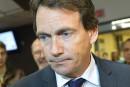 Studios Mel's: Péladeau regrette son intervention auprès d'Investissement Québec