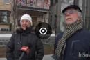 «Québec, l'accent d'Amérique»: qu'en pensent les citoyens?