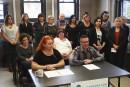 Création d'un CISSS Montérégie-Est : le milieu communautaire appuie l'idée
