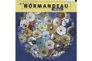 Robert Normandeau : sous les dômes ****
