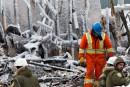 Tragédie de l'Isle-Verte: appel à la prudence avant l'enquête
