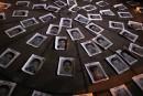 Mexique: angoissés, les parents des disparus veulent encore y croire -