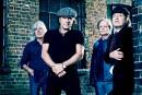 AC/DC: tournée différente en 2015