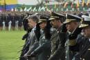 La Colombie suspend les négociations de paix avec les FARC