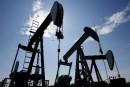 Stress pétrolier parmi les banques