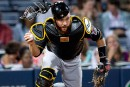 Russell Martin se joint aux Blue Jays